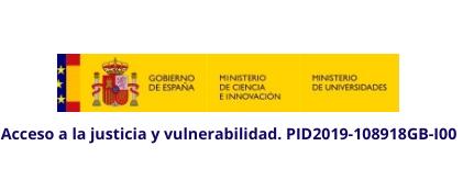 Logo del Ministerio de Ciencia e Innovación